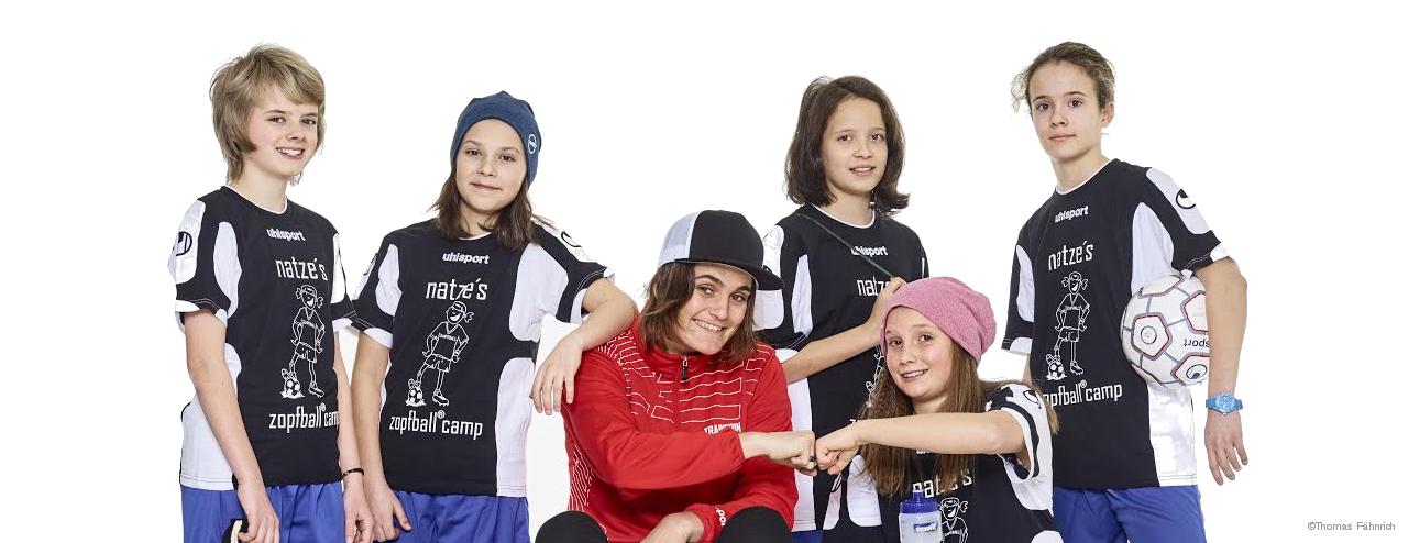 camp_schmal_fin c
