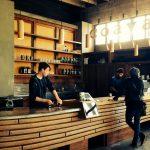 01_natze cafe