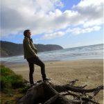 04_nadine angerer strand