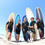 09_nadine angerer surfen