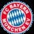 4_bayern-1