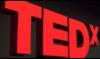 tedex